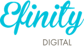 Efinity Digital